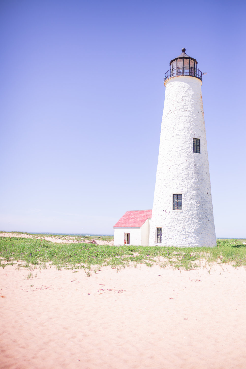 Up & Away with ME_Maggy London_Nantucket12.jpg