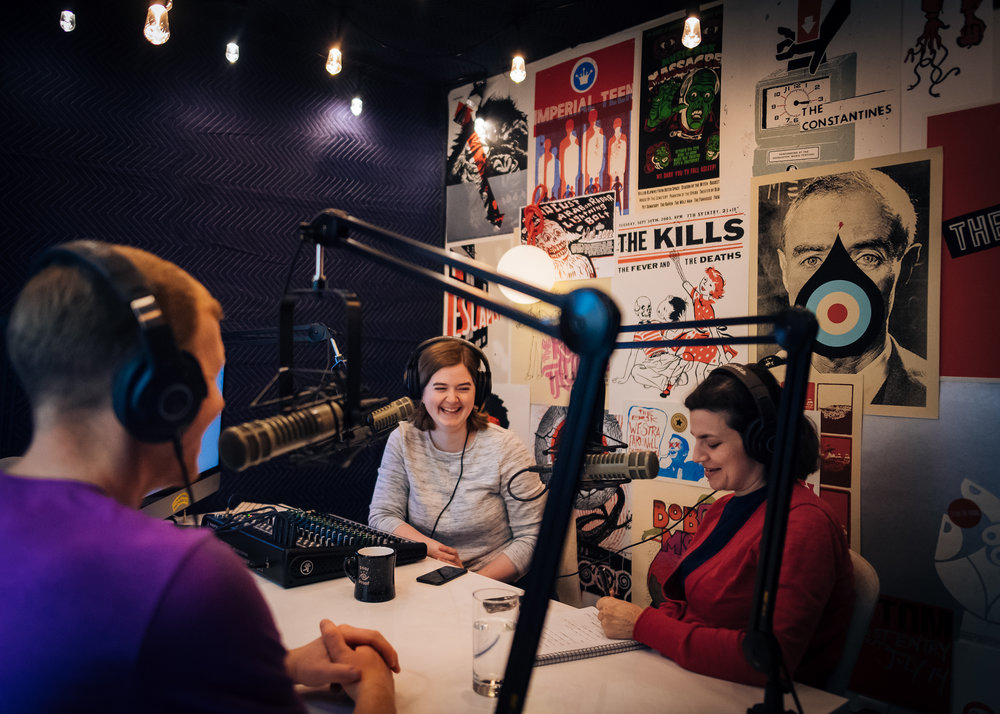 fool-proof-podcast-studio-4.jpg