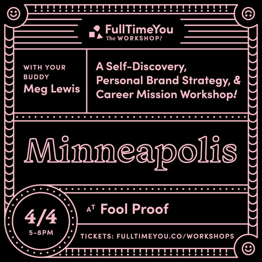 Minneapolis-Square.jpg