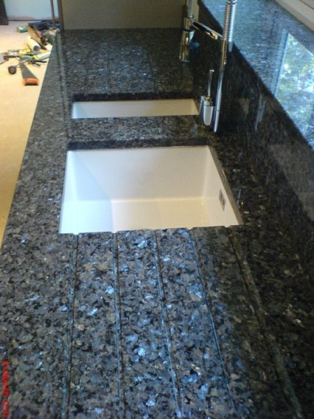 Blue-Pearl-Granite2.jpg