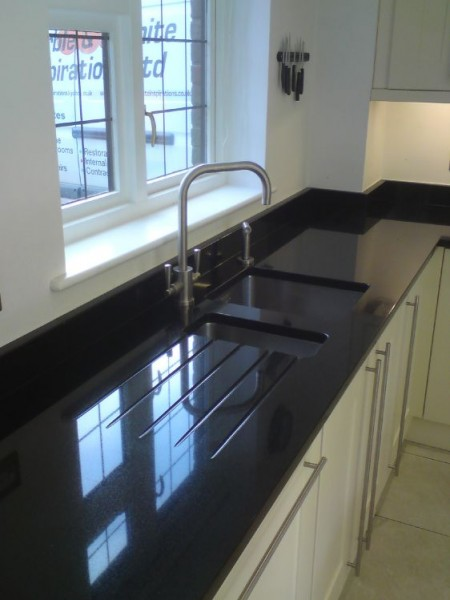 Black-Granite3.jpg