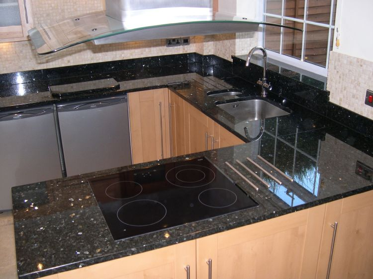 Emerald-Pearl-Granite2.jpg