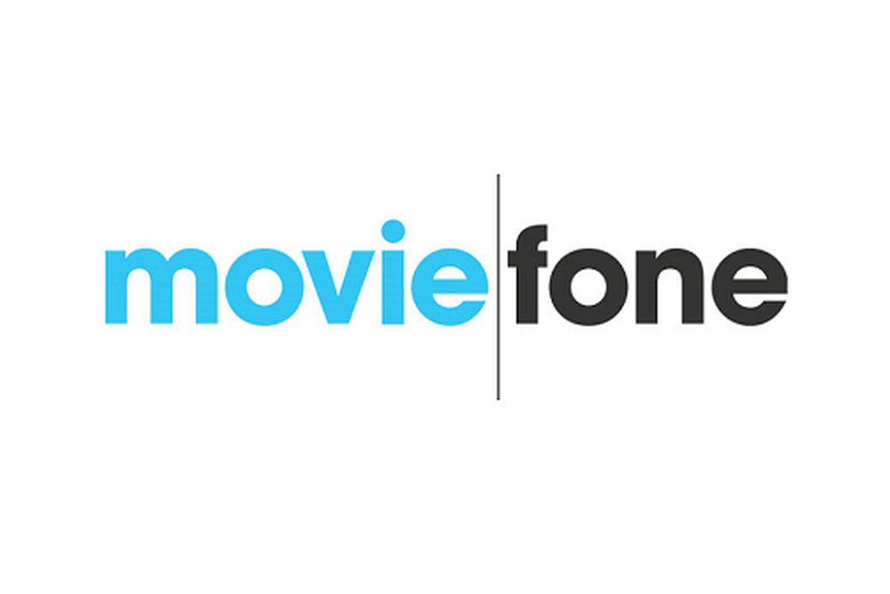 moviefonelogo.0.png.jpeg