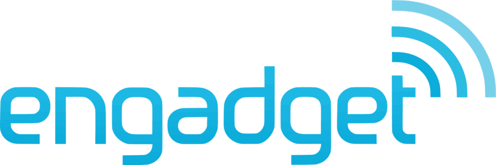 Engadget2.png
