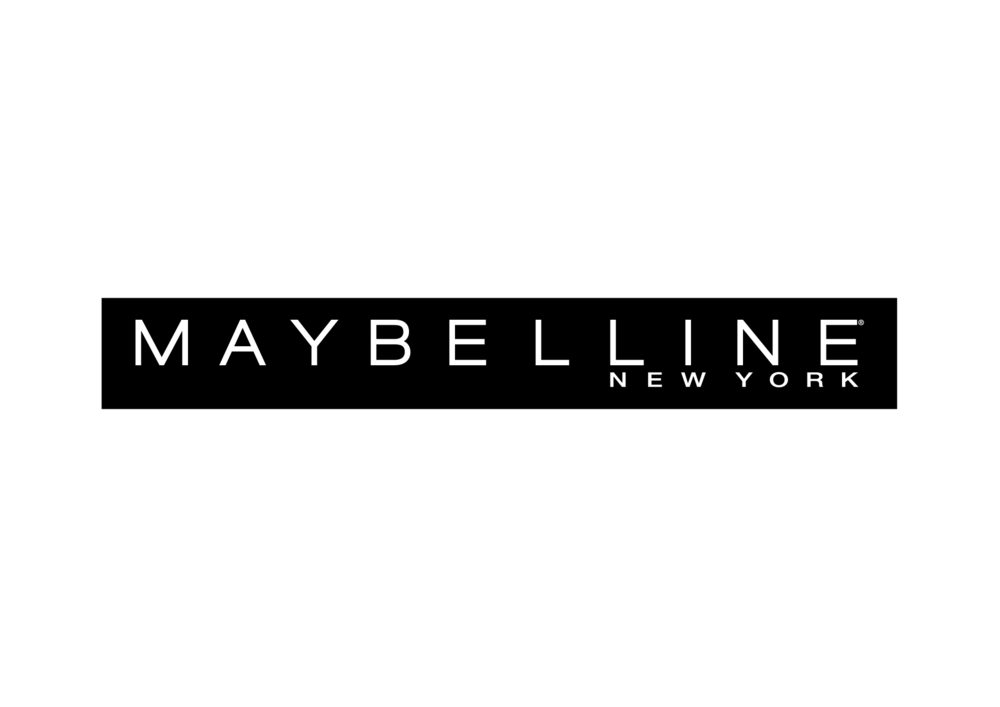 Maybelline-New-York-Logo-F.png