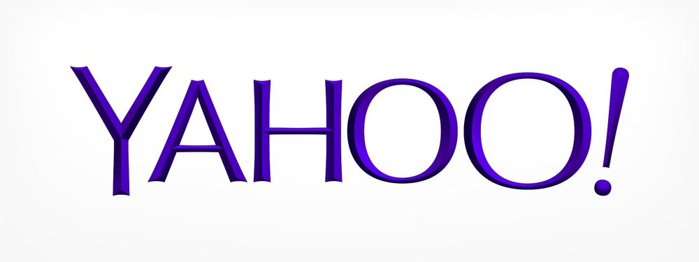 Yahoo_Logo.png