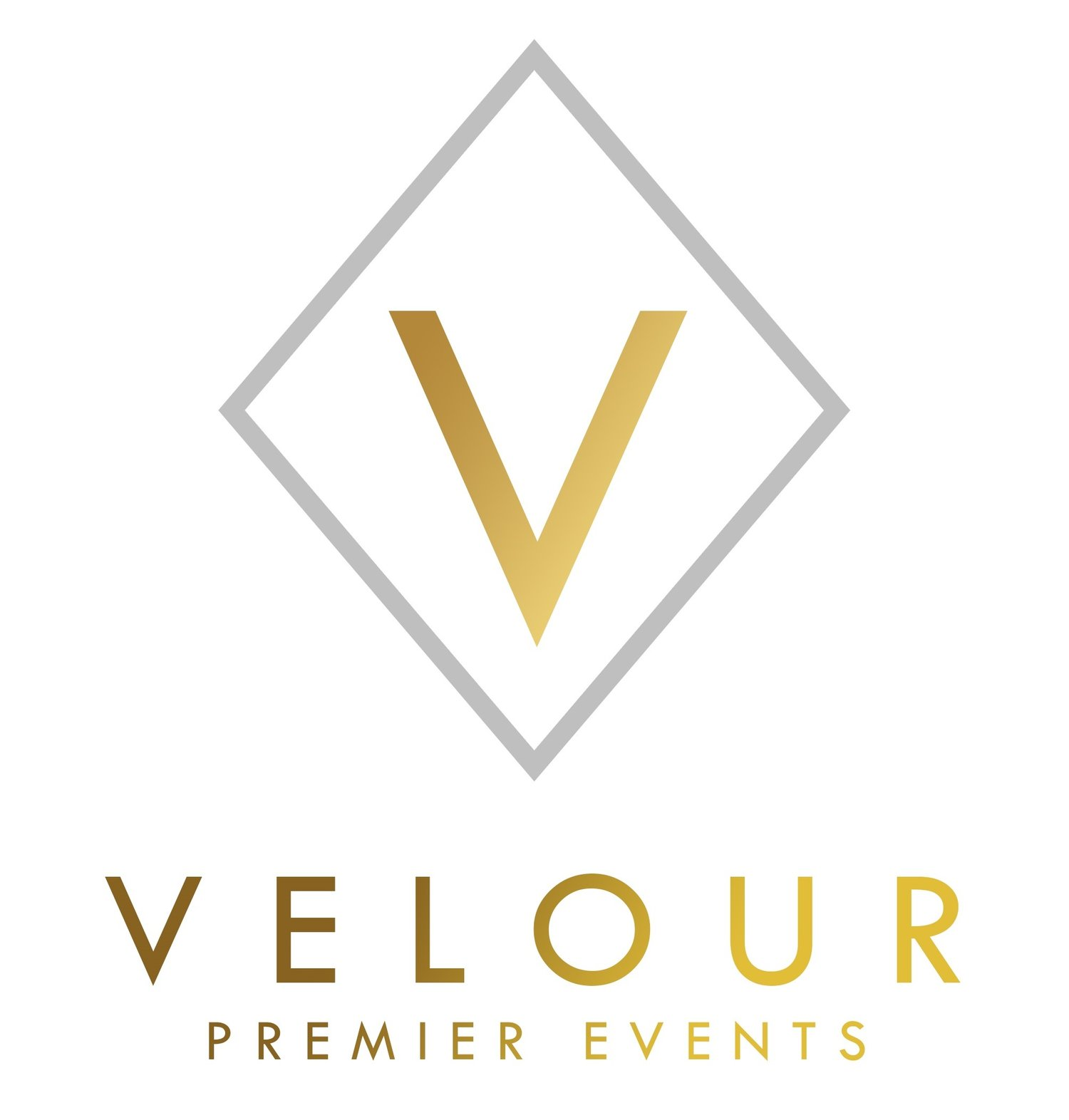 Velour Premier Events