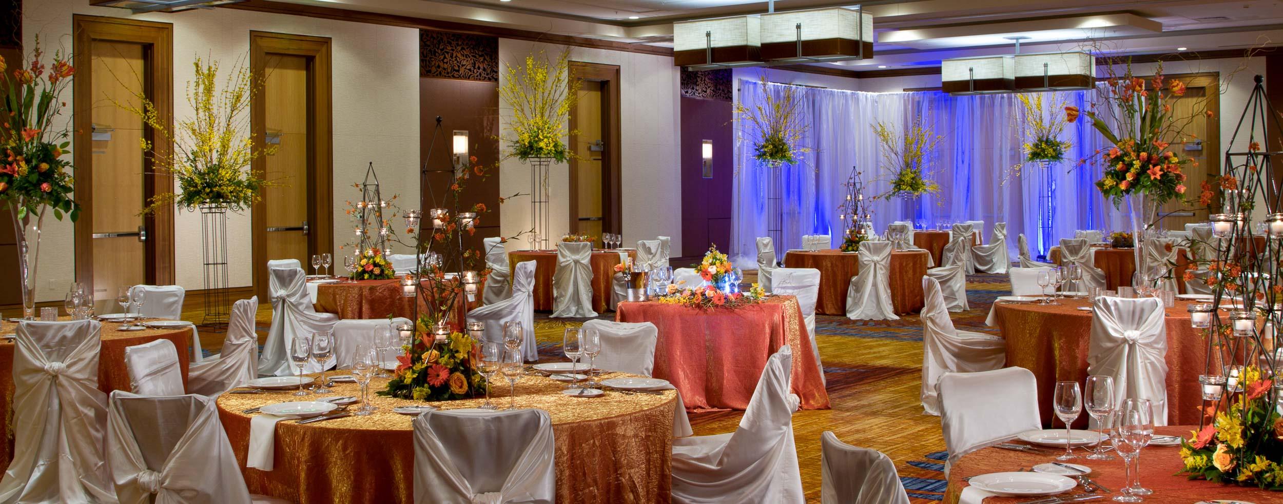 Weddings social events marriott indyplace weddings social events junglespirit Gallery