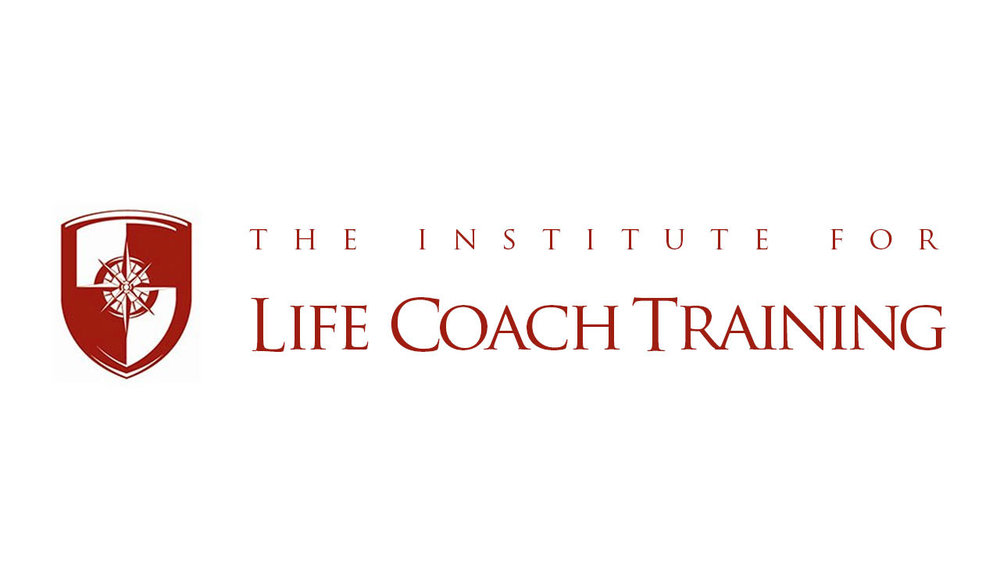 Health-Coach-Institute-For-Life-Coach-Training-1280x720.jpg
