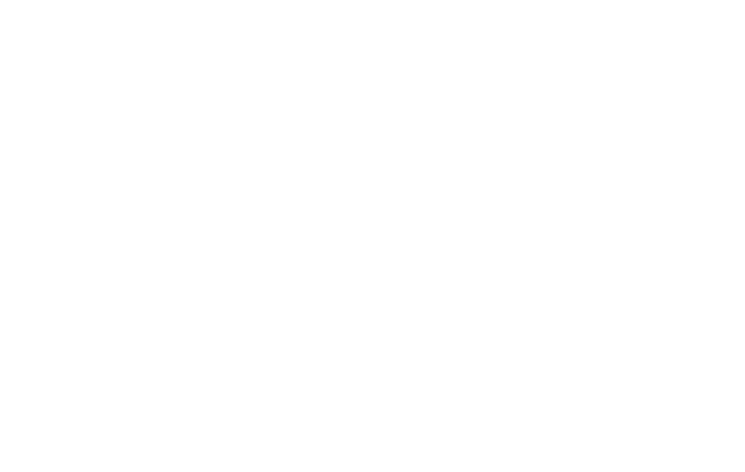 Scott Anderson Attorney at Law