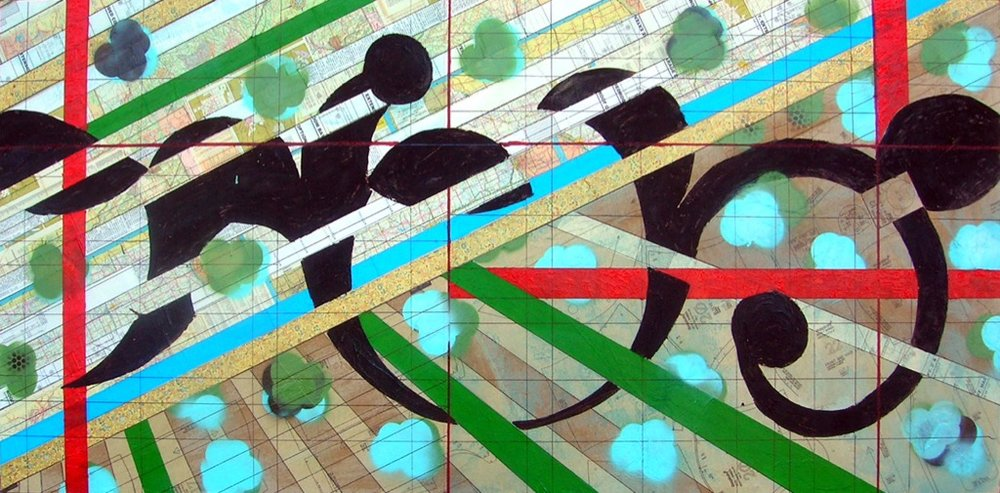 Extended Slip Stitch Symbol 2007 43x88.jpg