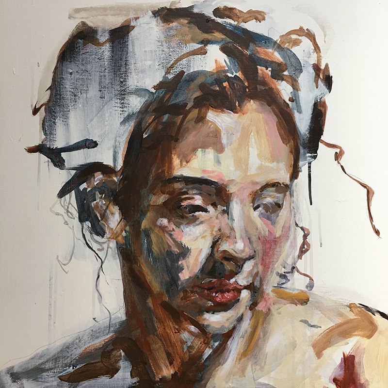 painting_Admiral_web_2016.jpg