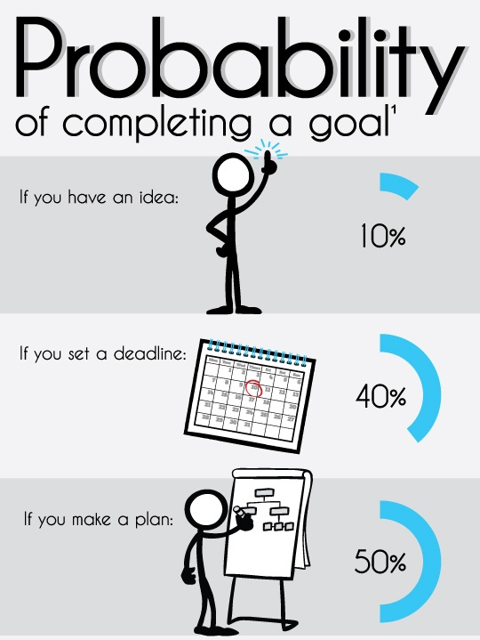 Infographics 4.jpg