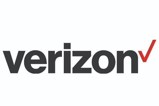 Verizon+SSD.jpg