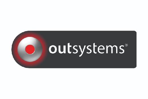 Outsystems+SSD.jpg