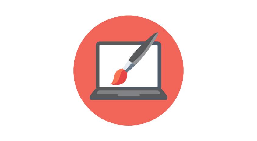 designer icon3.jpg