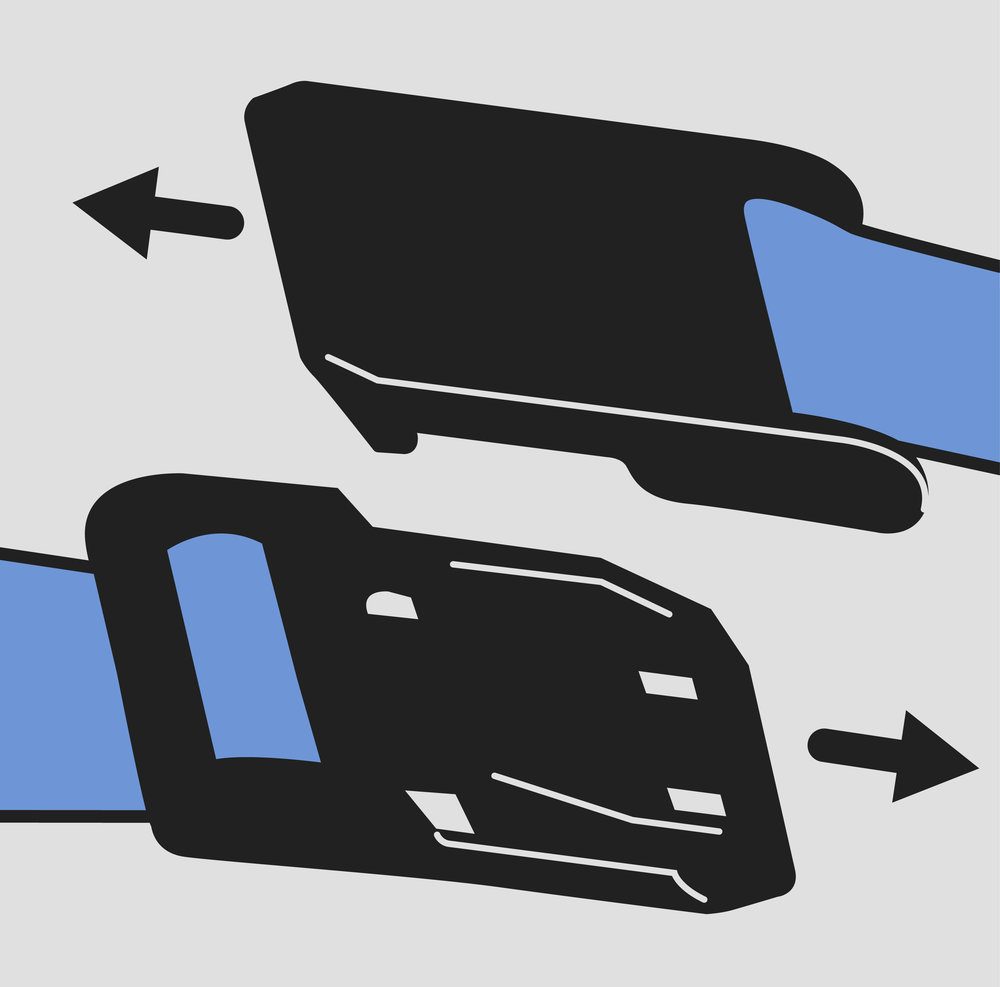 Belt Instruction M Series Frame 3.jpg