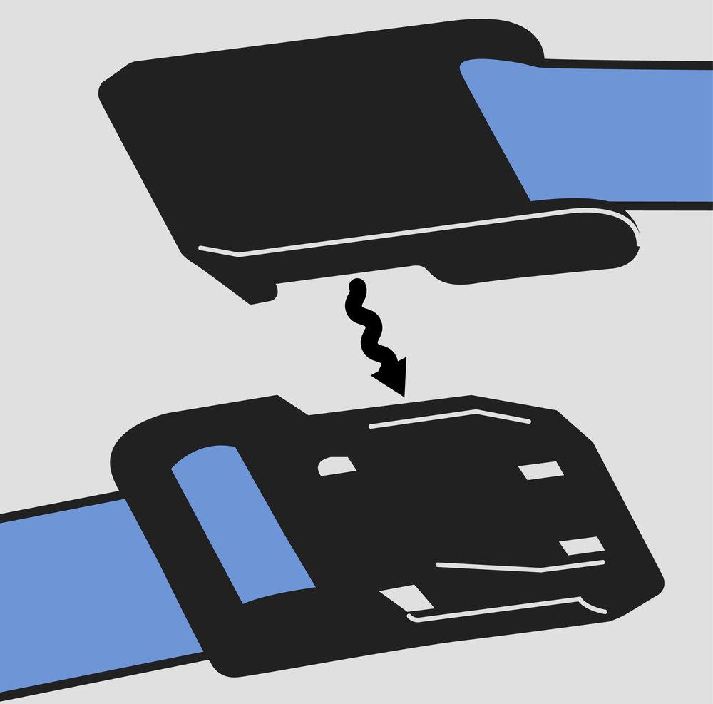 Belt Instruction M Series Frame 1.jpg