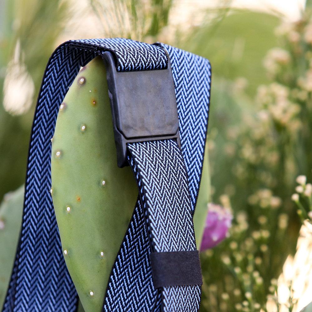 M23 BIc Cactus 1.jpg
