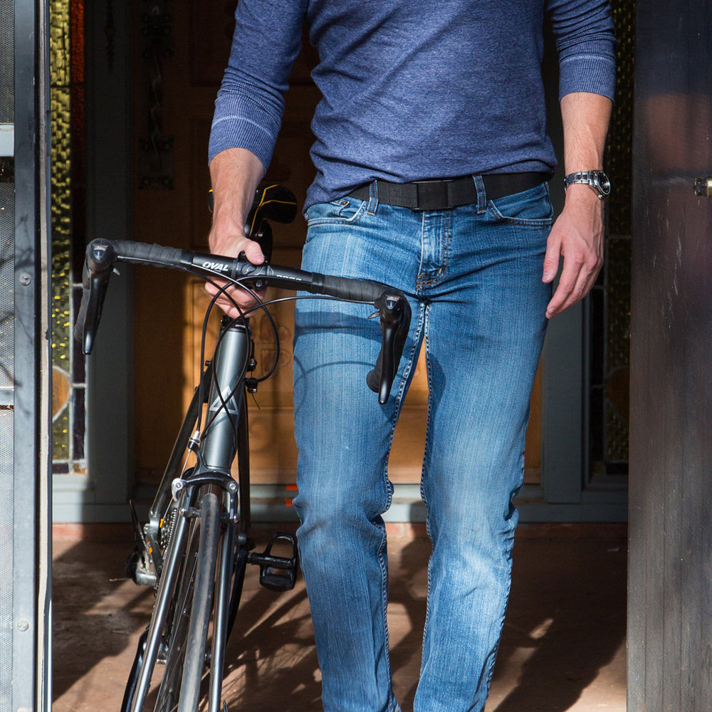 M23 OBk Front Door Bike Detail 2.jpg