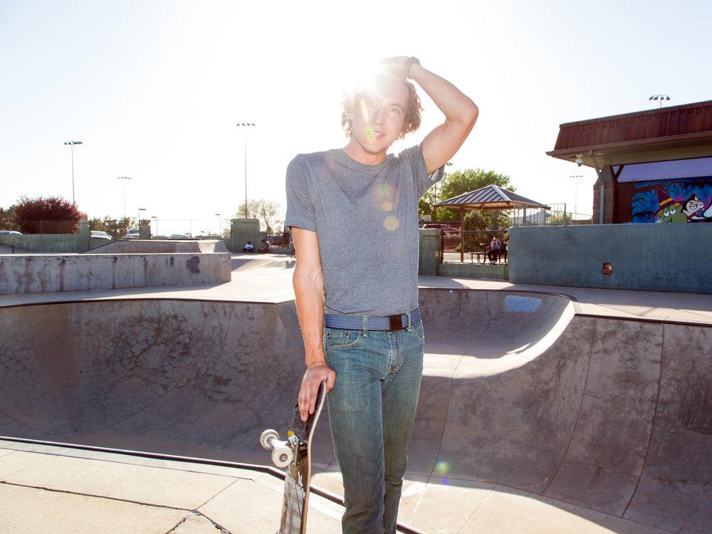 M23 BIc Skate Sun.jpg