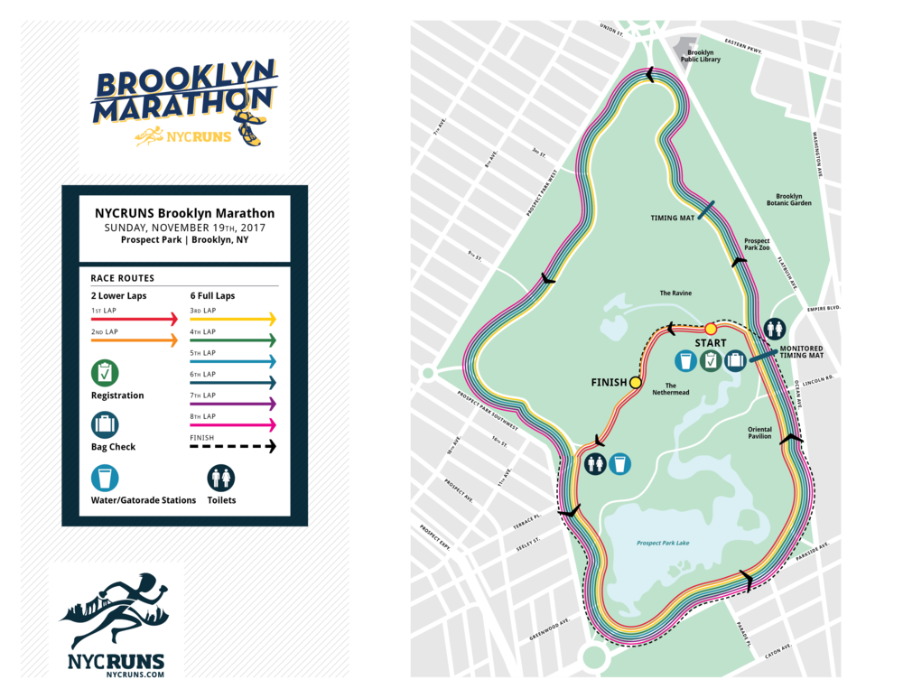 NYCR_Brooklyn2017_Map_v1.1_01.03.17_Letter.png