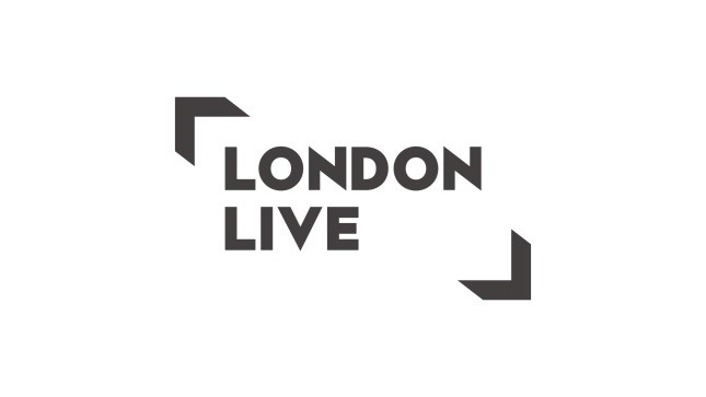London-Live-Makeover-logo.jpg