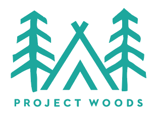 Project Woods