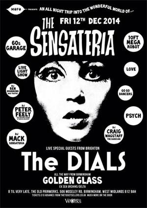 Sensateria-poster-The-Dials.jpg