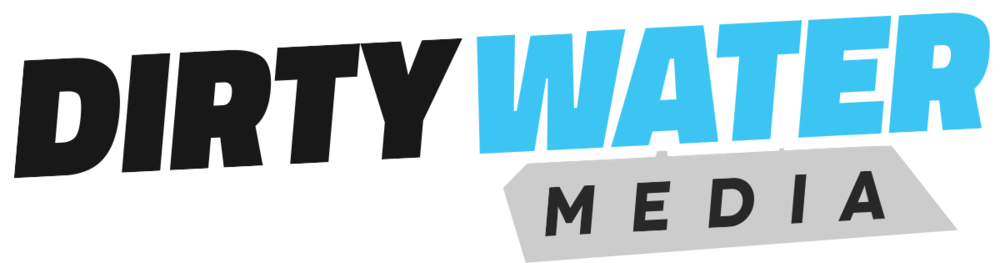 DW-Logo-on-white.png