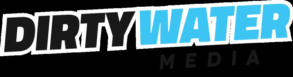 DW-Logo-on-white.png