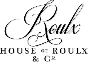 House of Roulx Final Logo.png