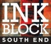 InkBlock logo_150x130.jpg