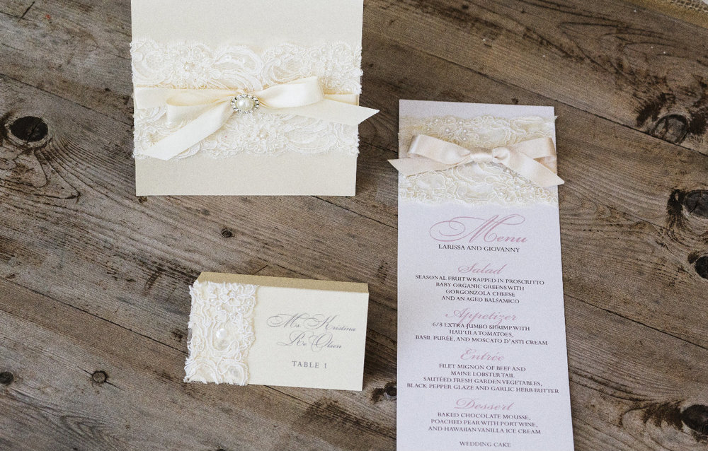 first line of wedding invitations%0A  mg      jpg