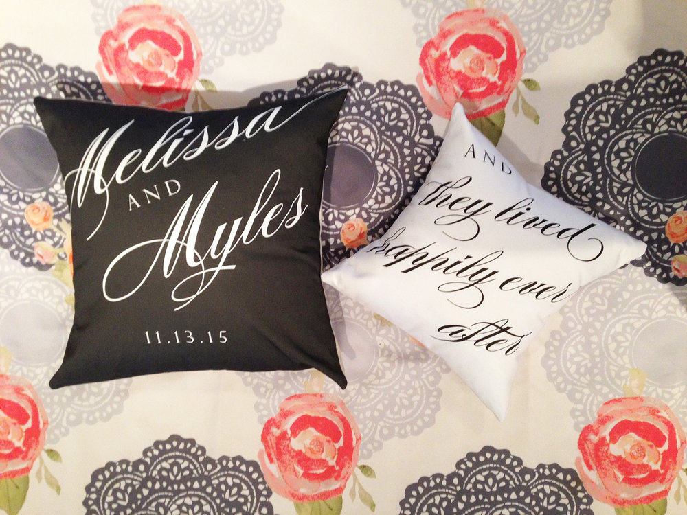 blackWhiteWeddingPillows.jpg