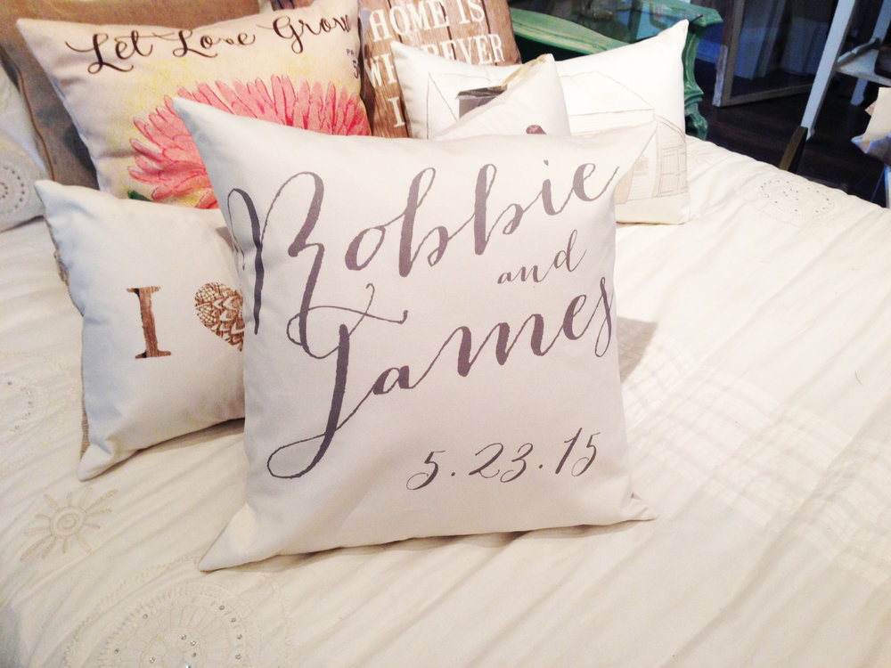 weddingPillow.jpg