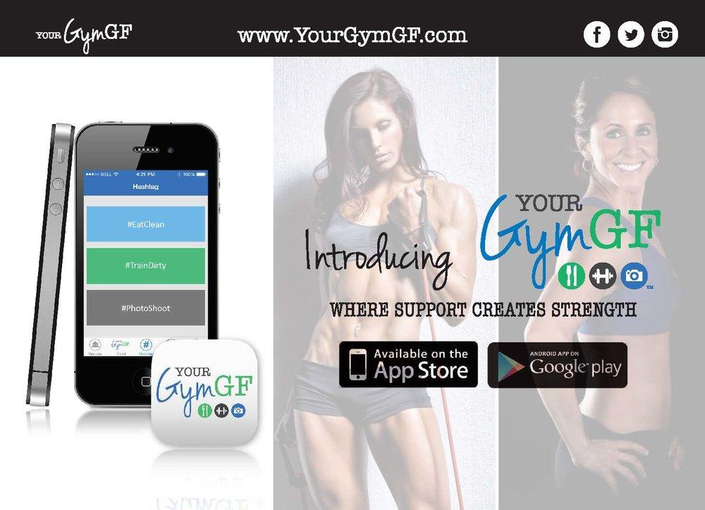 yourGymGFLogo.jpg
