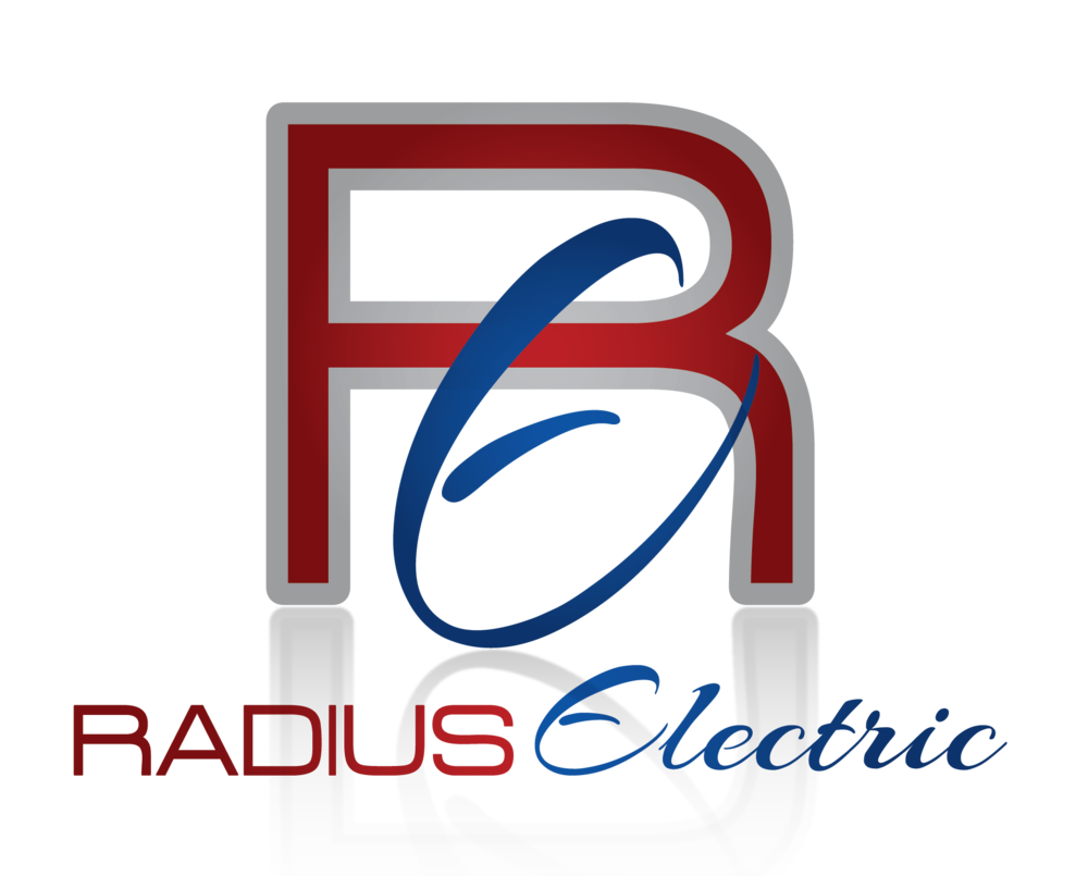 radiusElectricShadow-01.png