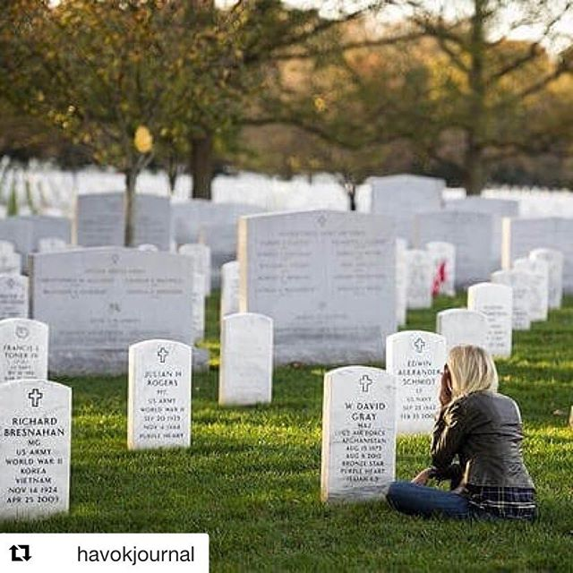 #Repost @havokjournal with @get_repost ・・・ They are members of an exclusive club – of which NO ONE wants to be a member. They are wives and husbands of our nation's fallen. Today and everyday, we honor you. Today is Gold Star spouses day.  If you or someone you know has suffered a loss and not sure who to turn to, please check out the Tragedy Assistance Program for Survivors... (@tapsorg). . . .  #havokjournal #voiceforveterans #freedomisntfree #honorthem #goldstarfamily #sacrifice #neverforgotten #goldstar #usmilitary #ushistory #widowed #taps