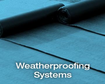 BergemanGroup-WeatherproofingSystems.jpg