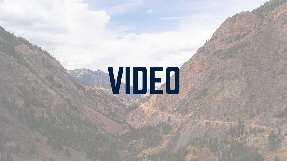 Portfolio_Video.jpg