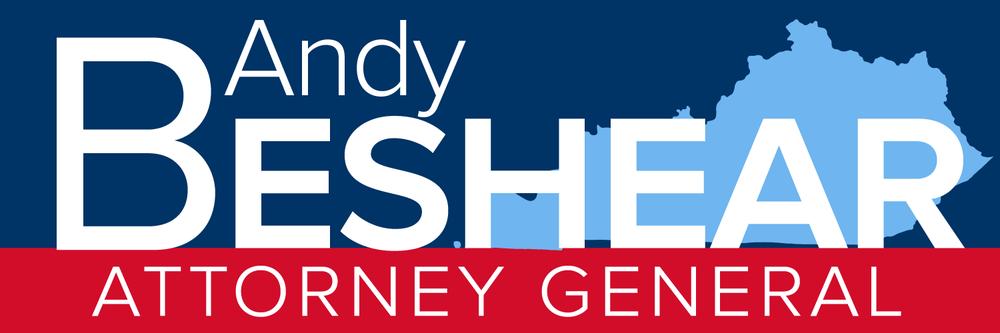 AG Beshear's Logo