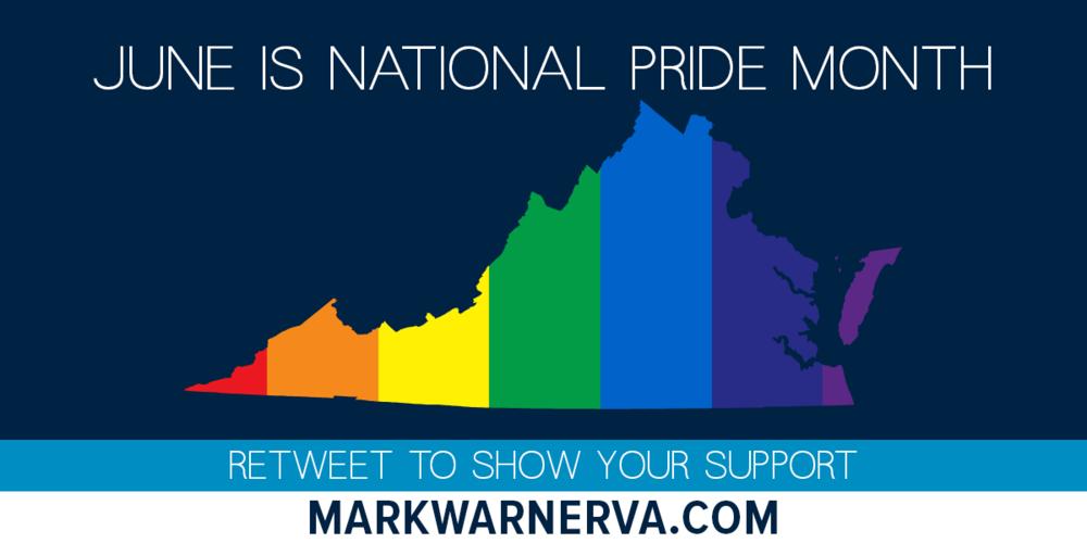 20140604_Pride_TW.png