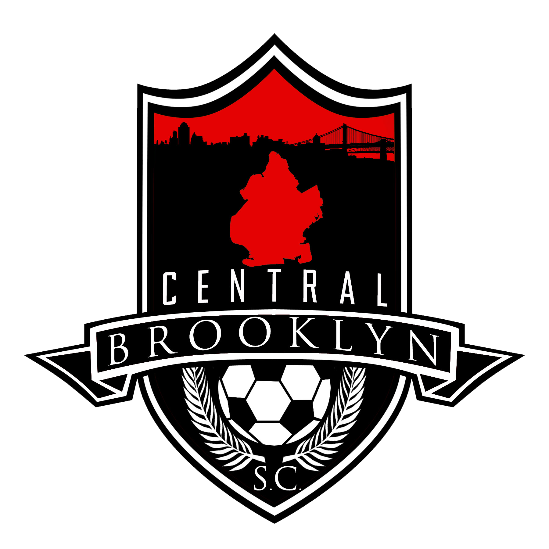 Central Brooklyn Soccer Club