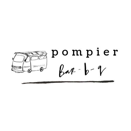 POMPIER BARBEQUE sketchy van (3).png