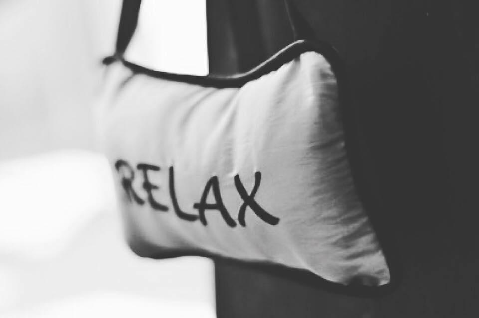 relax b&B.jpg