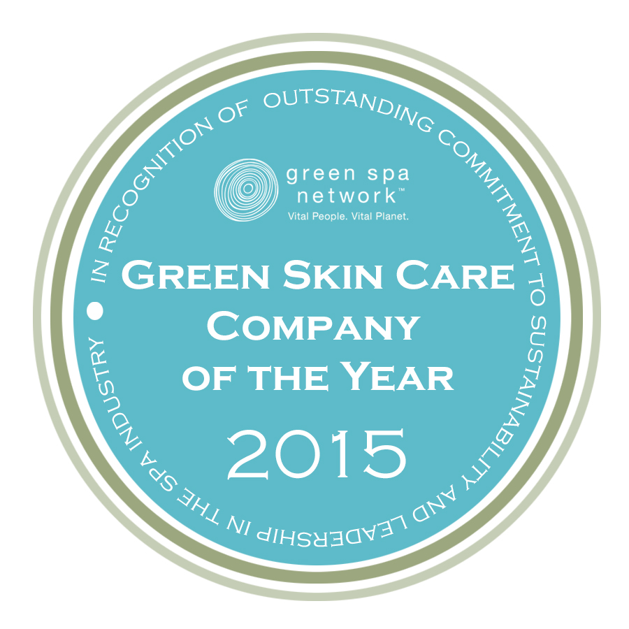 2015 Green Skincare Company of the Year - Large.jpg