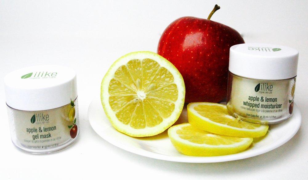 apple lemon.jpg