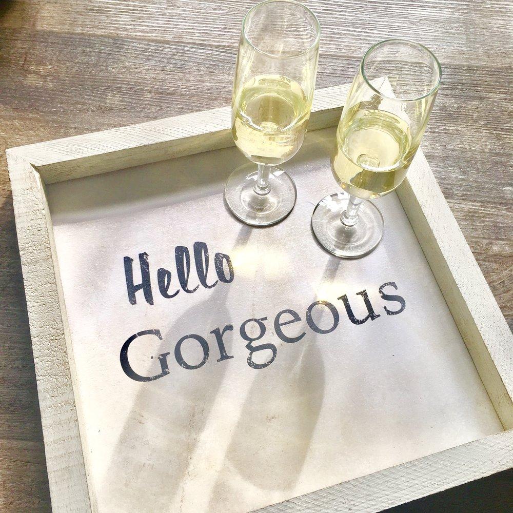 wine hello gorgeous.jpg