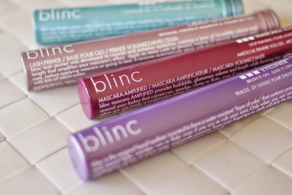 blinc.JPG